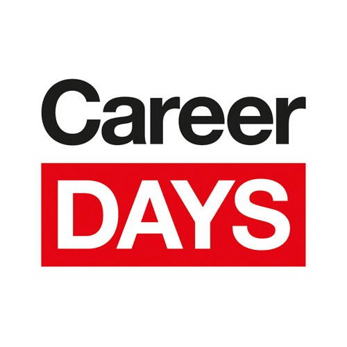 Career DAYS
