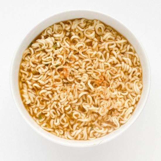 noodles-550x550